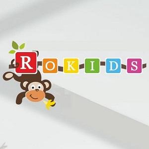 Рокидс Шоп  | Rokids Shop